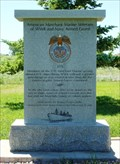 Image for American Merchant Marine Veterans of WWII and Navy Armed Guard