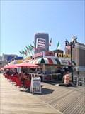 Image for LoPrest's - Atlantic City, NJ