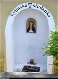 Image for Kytínská studánka / Kytín spring - Kytín (Central Bohemia)