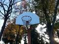 Image for Westwood Oaks Park Basketball Court - Santa Clara, CA