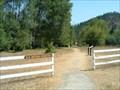 Image for Old Mission Main Cemetery - Cataldo, Idaho