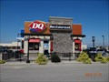 Image for Dairy Queen-1489 N. Shoop St., Wauseon,Ohio