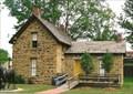 Image for Blacksmith House ~ Pawhuska, OK