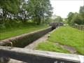 Image for Caldon Canal - Lock 16 - Oakmeadowford Lock - Basford Green, UK