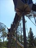 Image for Calamvale Playground - Calamvale, QLD, Australia