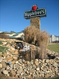 Image for Applebee's Roadside Fountain