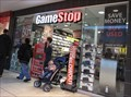 Image for GameStop (Store #0863) - Chinook- Calgary, Alberta