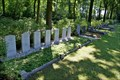 Image for Nine Commonwealth War Graves - Hollandscheveld NL