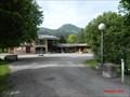 """Image for Camping """"la Garrigue""""- La Faurie- Hautes Alpes- PACA- France"""