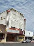 Image for Rialto Theatre - Alice, TX