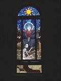 Image for St Jane De Chantal Church - Abita Springs, LA. USA