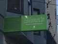 Image for Glena's - San Francisco, CA