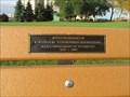 Image for Gwenda M. Vandenberg - Winnipeg, MB