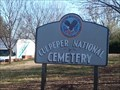 Image for Culpeper National Cemetery - Culpeper, Virginia