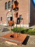 Image for Hoelbeek City - Hoelbeek, Belgium