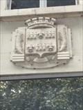 Image for Blason de la Poste (Chinon, Centre, France)