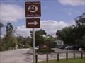 Image for Ravine Gardens State Park - Palatka, Florida