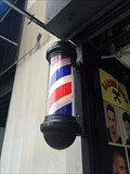 Image for Hair Justice Salon - New York, NY