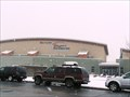 Image for Salt Lake County Ice Center - Murray Utah
