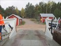 Image for Åvensor/Ahvensaari, Finland