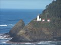 Image for Sea Lion Caves - Florence, Oregon