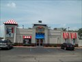 Image for KFC-323 W.Plaza Dr.,Columbia City, IN 46725