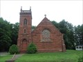 Image for Zion Episcopal Church and Rectory - Colton, NY