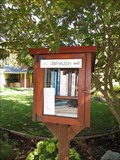 Image for Little Free Library #14630 - Lafayette, CA
