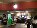 Image for Starbucks - Safeway - Burlingame, CA