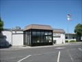 Image for Napa County Airport - Napa County, CA