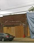 Image for 213 Bradley Street -  Carrollton Downtown Historic District - Carrollton, GA
