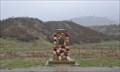 Image for Salt Creek Canyon Massacre - Juab County, Utah