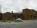Image for Okmulgee Armory - Okmulgee, OK