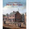 Image for New Bedford  -  Massachusetts
