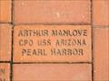 Image for Tipton County Veterans Memorial Engraved Bricks