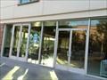 Image for Starbucks - Chapman University - Orange, CA