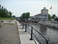 Image for Le canal Lachine