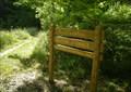 Image for Rachel Carson Trail, Western Terminus, North Park, Allison Park, Pennsylvania