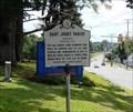 Image for Saint John's Parish (Gunpowder)-Kingsville, MD