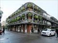 Image for LaBranche House - New Orleans, LA