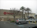 Image for Target - Mooney Blvd - Visalia, CA