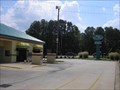 Image for Oasis Car Wash - Kennesaw, GA