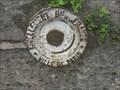 Image for Repère de nivellement P.C.L3 - 174 - Paris, France