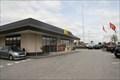 Image for McDonald's --- Kolding, Denmark