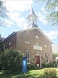 Image for St. John's Episcopal Church - Havre de Grace, MD
