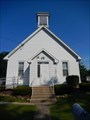 Image for Lorane Bible Chapel - Reading, PA