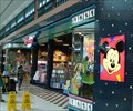 Image for Disney Store - Regency Square Mall - Jacksonville, FL