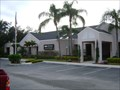 Image for Aycock Funeral Homes And Crematory - Jupiter,FL