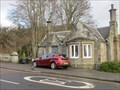 Image for Dunkeld Bridge Toll House - Little Dunkeld, Perth & Kinross.