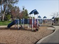 Image for Waterfront Park Playground - Martinez, CA